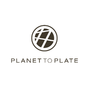 Planet to Plate