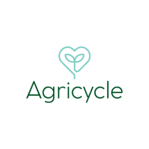 Agricycle Global
